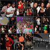 11.26 ThanksGiving Eve @ The Alley : photos by @keen757