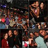 11.29 Shine Saturdays @ The Alley : photos by @keen757