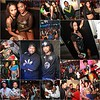 12,13,14 Shine Saturdays @ The Alley Newport : photos by @keen757